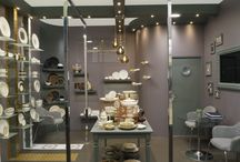 Decorex 2016 / Our highlights from this year's Decorex International