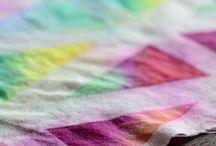 textil festék