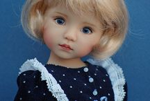 Little Darling Kuwahi