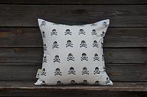 Vorons handmade / Наши подушки