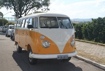 For sale on OnlyAircooled.com