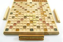 WOODEN GAME
