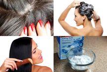 para limpiar cuero cabelludo etc