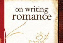 Writing Romance / For writers of romance novels. #romancenovels, #writingromancenovels, #romancewriting, #romanticwriting, #tipsforwritingromance / by Rocky Mountain Fiction Writers