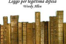 LIBRI E IL PIACERE DI LEGGERE / Questo spazio sarà dedicato ai libri e al piacere di leggere...ci saranno aforismi ,immagini,letture preferite...