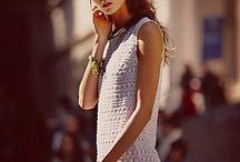 Style / by Tricia Schniederjan