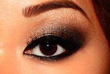 Asian Makeup Inspiration