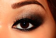 makeup for photography inspiration