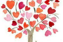 szívfa