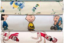 All things Charlie Brown