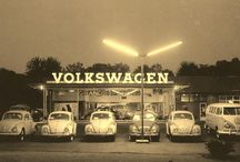 VW Dose / A daily dose of all things vw.