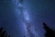 Altri Universi / extra terrestri