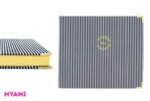 Photo Albums / Fine&Candy - handmade stationery, we make your desk look fine (desk accessories)