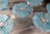 Blugardeniaeventiwedding / Wedding planner Reggio Calabria