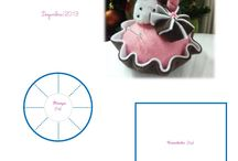 cupkes