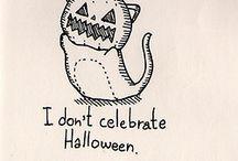 x Halloween