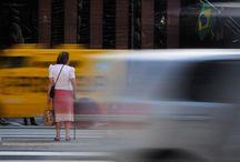 ✻ Street Photo / by El Ropero De Mi Tia