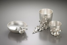 silversmithing / by Katie Lime
