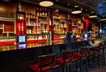 Nivou Nightclub, Oslo