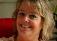 Kennismaken met mij / Naast internationaal gecertificeerd NLP trainer en (budget)coach ben ik ook  echtgenote, moeder, dochter van en vriendin. Via dit bord stel ik mijzelf aan je voor. www.innerkom.nl