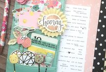 Jolies images planners