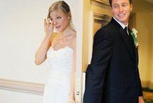 Casamento - fotos que não queremos