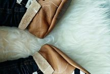 O. schoenen