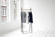 INTERIOR_Furnitures