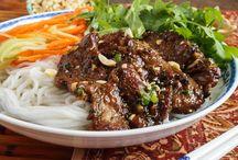 cuisine asiat