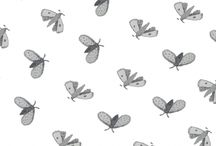 Childrens Patterns by Tina Chrisitne / I am a child inside....there will be lots of colour to come!!!!!