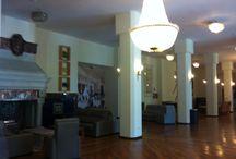 Restauración lamparas Hospital de la Fuenfria / Restauración lamparas Hospital de la Fuenfria  #restauracionlamparas #restauraciondelamparas #lamparas #arañasdecristal  #lamparasclasicas