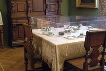 obrust-table cloth / zbieram tu różne obrusy /table cloth/, które mi się podobają