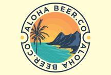 Logo Badge Inspiration