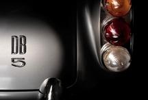 Home ~ 007 Garage / by Kate Wynn