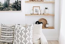 All white everything_-_Living room