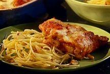 Rina's Favorite Dishes / https://www.google.com/amp/s/allrecipes.com/recipe/6687/banana-bread/amp/#ampshare=http://allrecipes.com/recipe/6687/banana-bread/