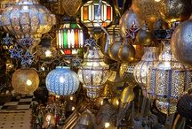 Dreaming in Morocco / Travelling around Morocco...feel the emotion!