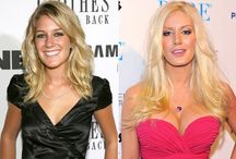 Celebrity / Celebrity Gossip Blog featuring the latest celebrity scandals, hollywood gossip, and entertainment news including gossip girls.