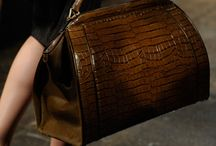 shoes & bags / by Malena Nicastro