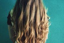hair*.*