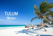4 Best Things to Do in Tulum, Mexico