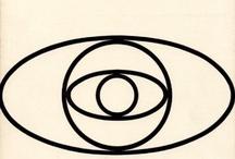 Design // w eye
