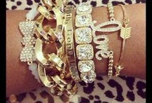 dream jewelry box
