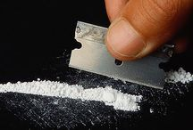 Cocaine Addiction / An addiction to cocaine is a psychological desire to use cocaine on a regular basis. For help finding treatment for cocaine addiction, call us toll-free at 800-573-4135.
