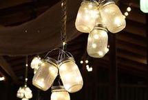 Işık dekor