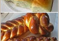 Breads/baking