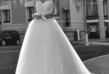 Bridal Fashion: Best Ballgowns on DressFinder.ca ! / Our picks for Ballgowns all brides MUST try !