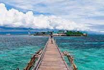 Philippine Dreams