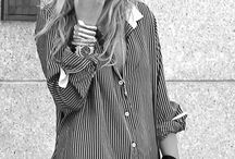 Outfits that I love / womens_fashion