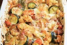 veg cooking